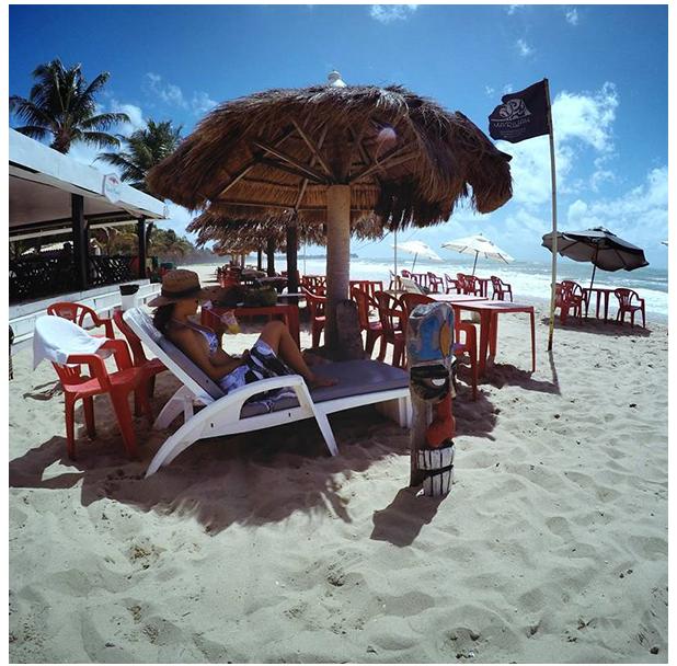 praia-maracaipe-bar-marcao