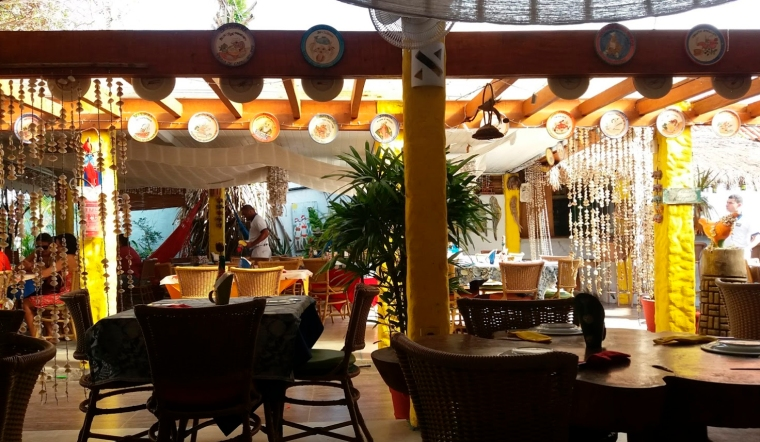 restaurante-beijupira-porto-de-galinhas