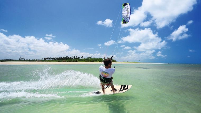 kite-surf1.jpg