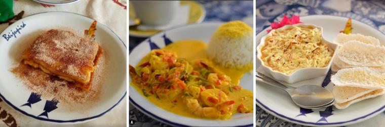 pratos-beijupira-porto-de-galinhas.jpg