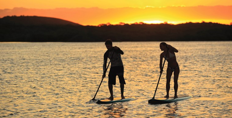 stand-up-paddle-pontal-de-maracaípe